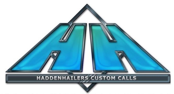 HaddenHailers Custom Calls LLC