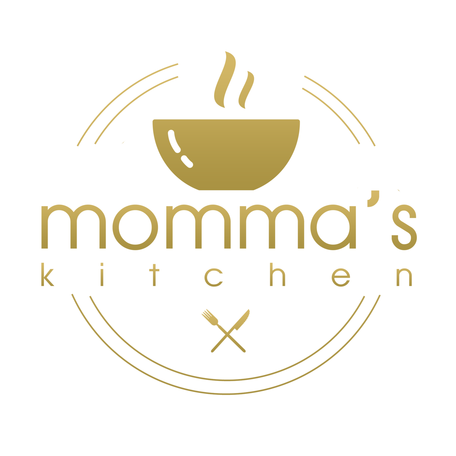 Momma's Kitchen