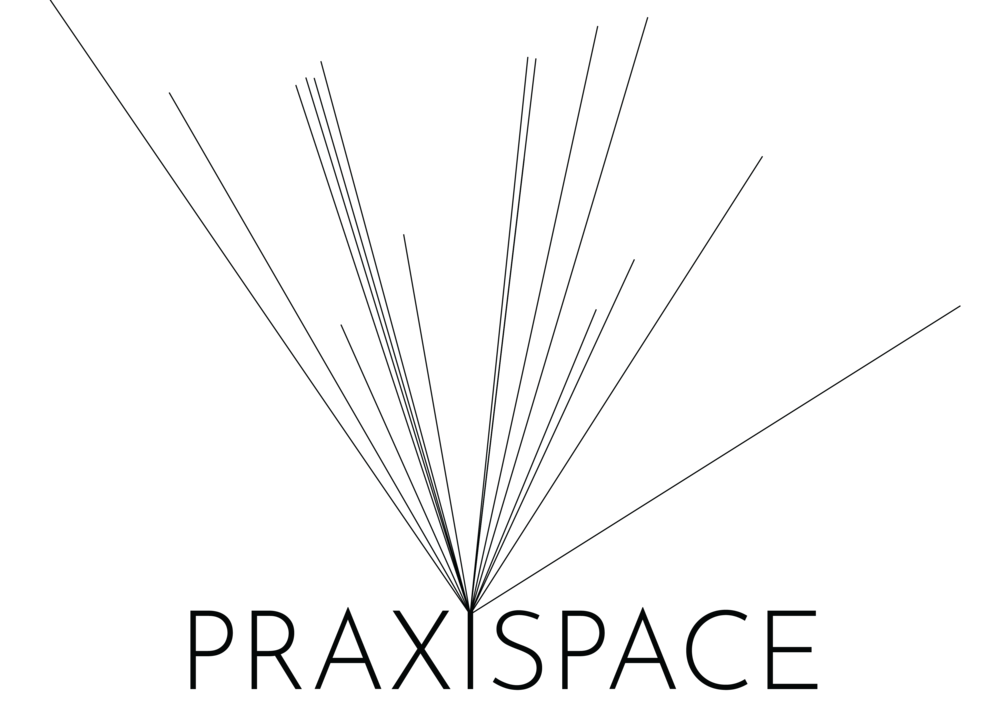 PRAXISPACE-03.png