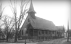Church-1886-Frame.jpg