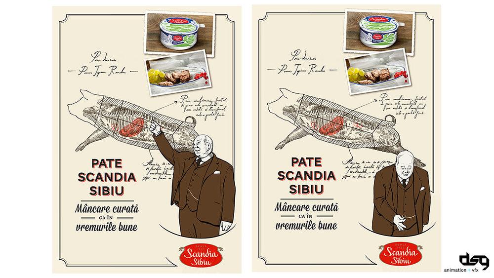 Scandia_still2.jpg