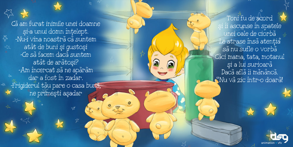 Toni_Vlad_Pascanu_illustration_1_v01.jpg