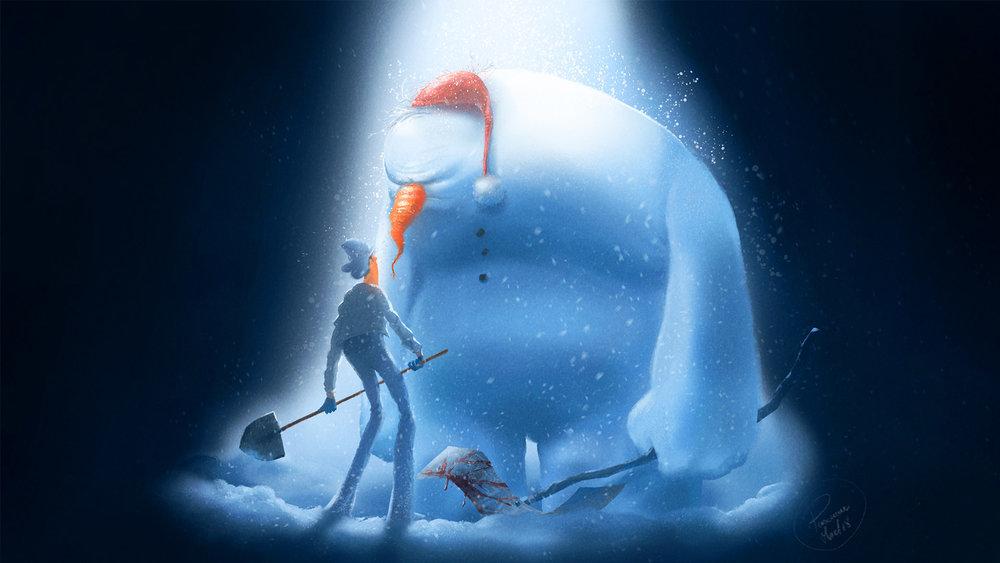 Snowman_Vlad_Pascanu_illustration_v01.jpg