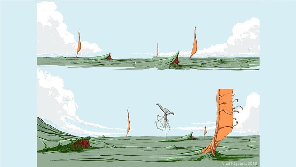 Illustration_still7.jpg