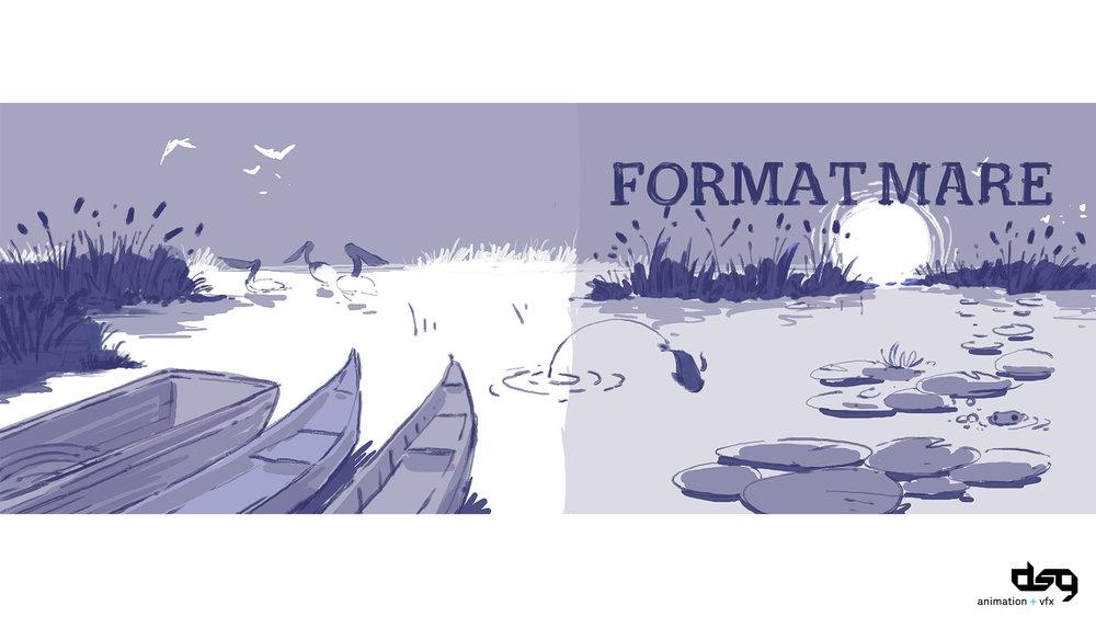 Adevarul_Vlad_Pascanu_ilustration3.jpg
