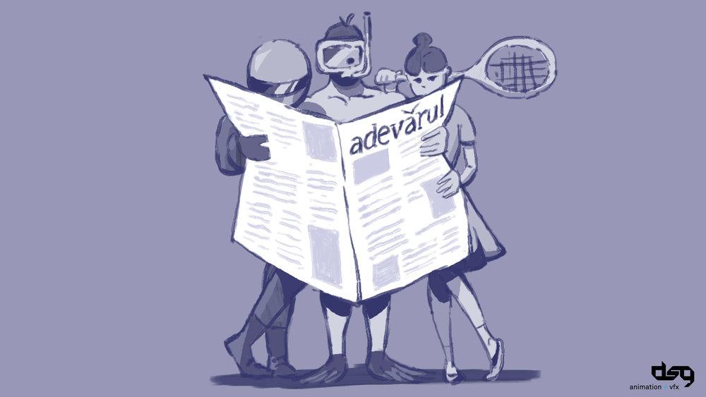Adevarul_Vlad_Pascanu_ilustration1.jpg