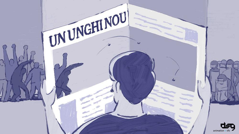 Adevarul_Vlad_Pascanu_ilustration4.jpg