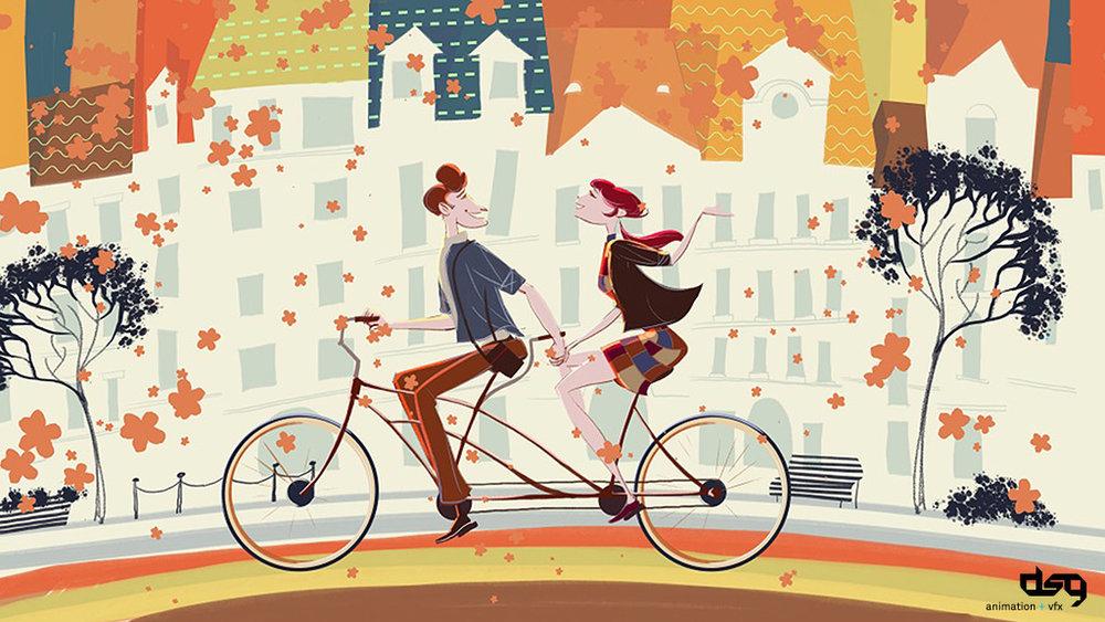Vlad_Pascanu_commercial_illustration1.jpg