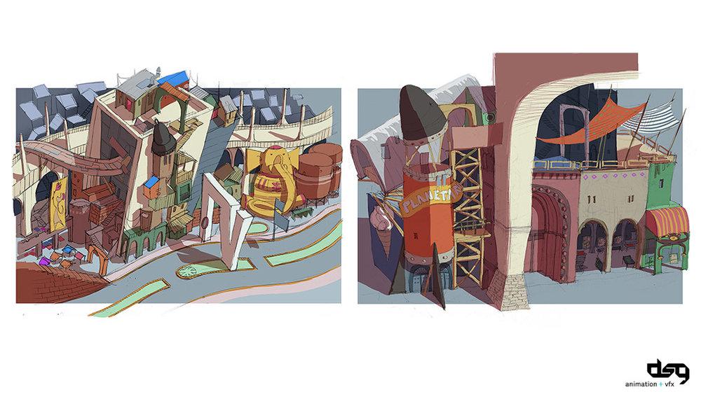 Vlad_Pascanu_commercial_illustration2.jpg