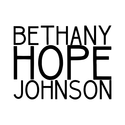 Bethany Johnson