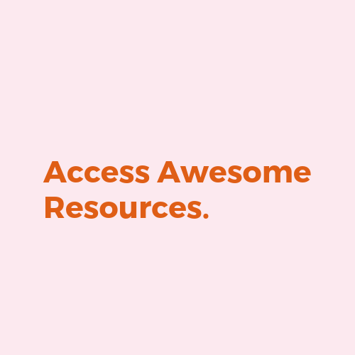 Copy of KTC_Website_awesomeresources.png