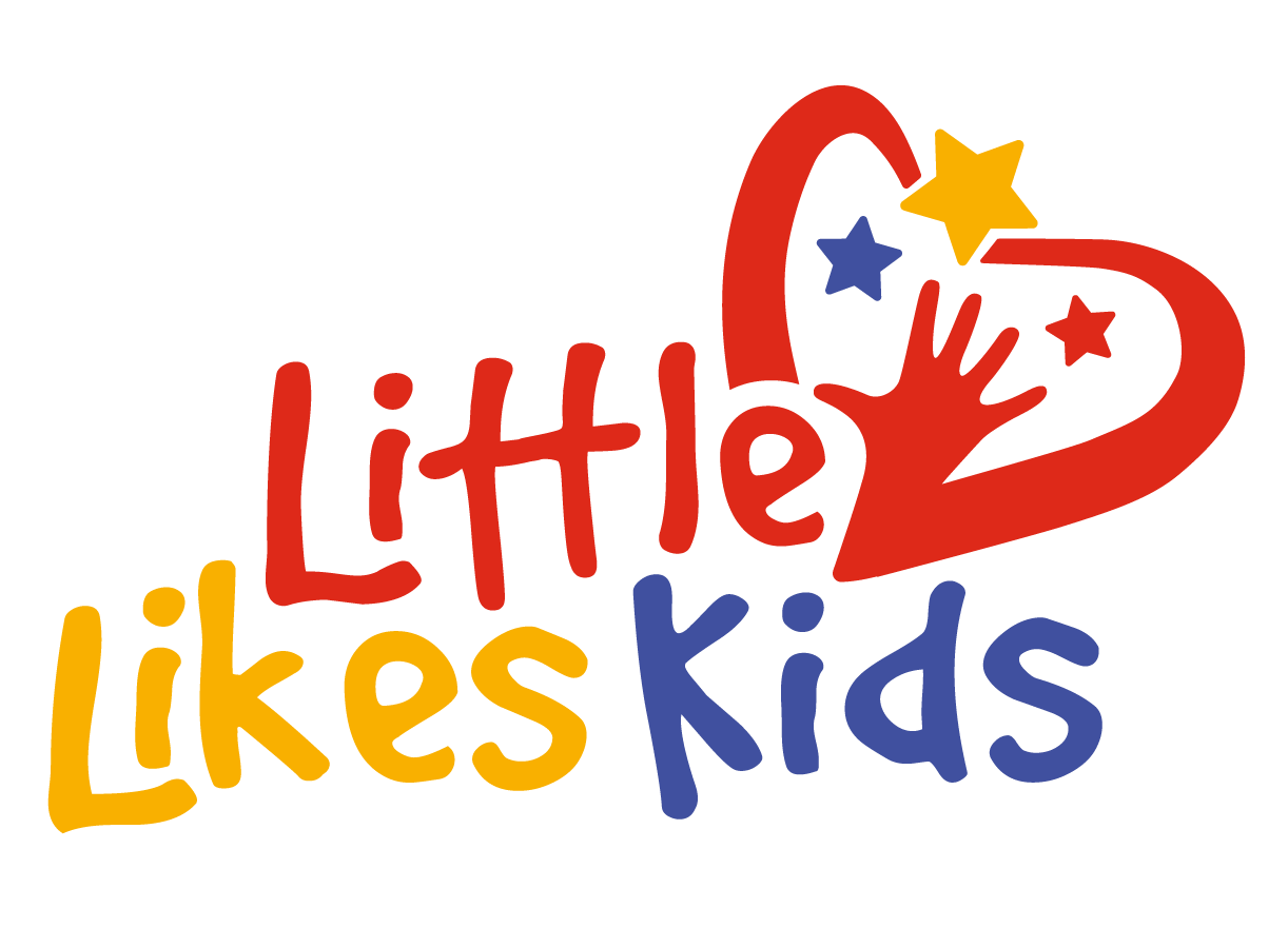 Little Likes Kids™️