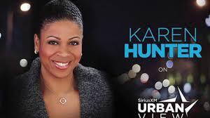 Karen Hunter Show.jpeg