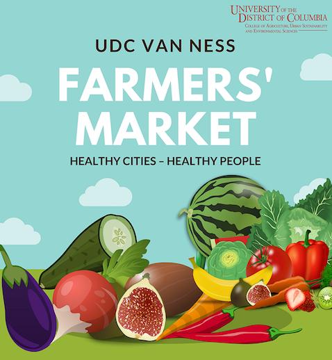 Van-Ness-Farmers-Market.png