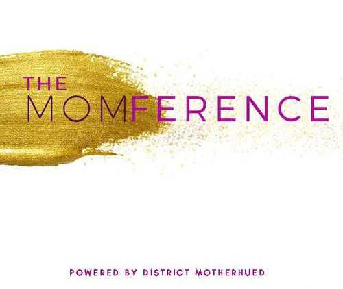 The+Momference+Logo.jpg