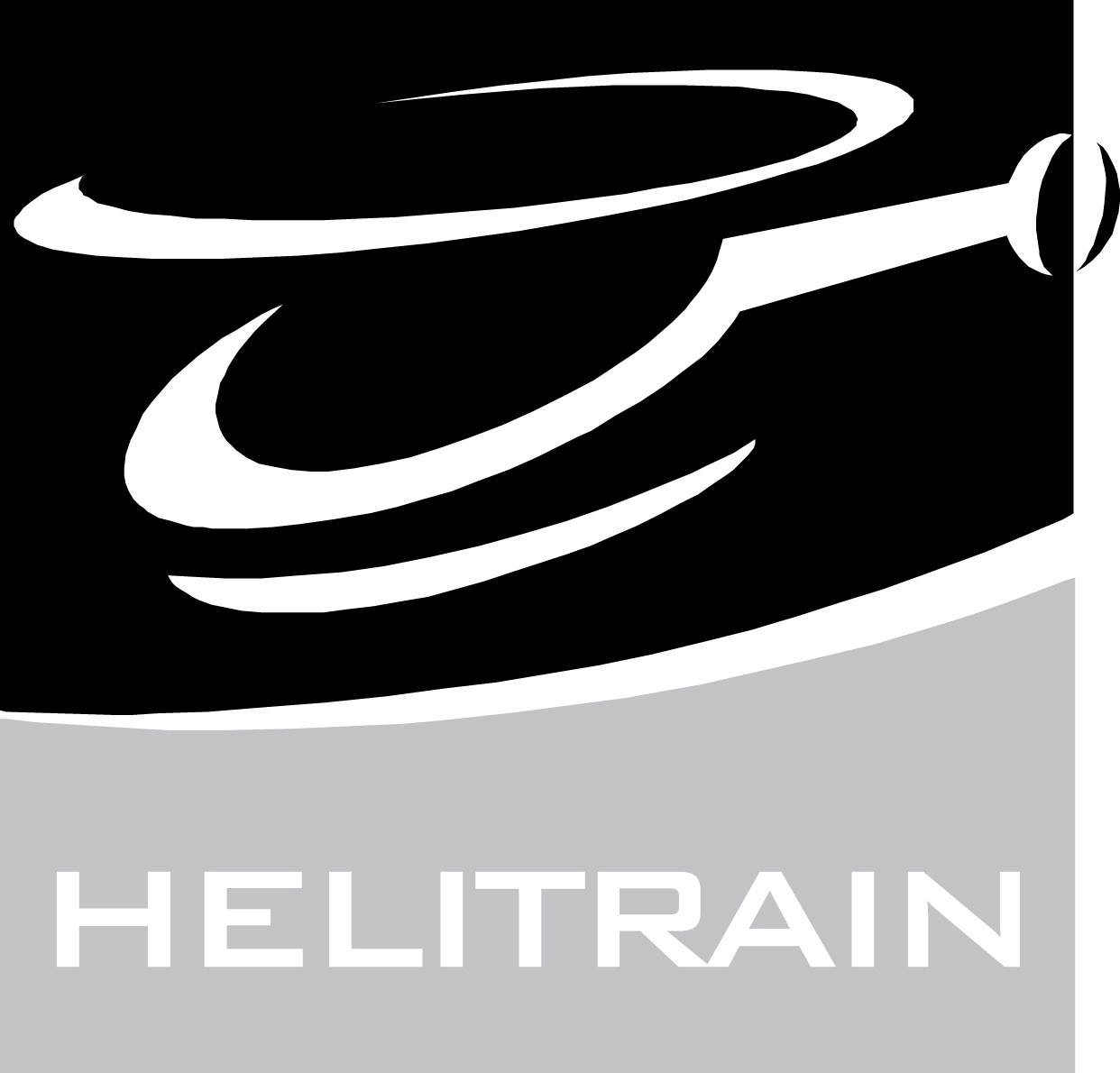 HeliTrain | Quality Helicopter Training - Waikato, NZ