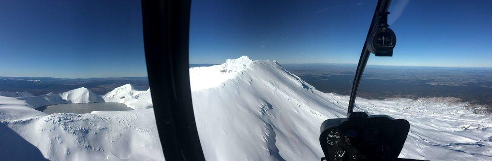 Mt Ruapehu, Panorama.jpg