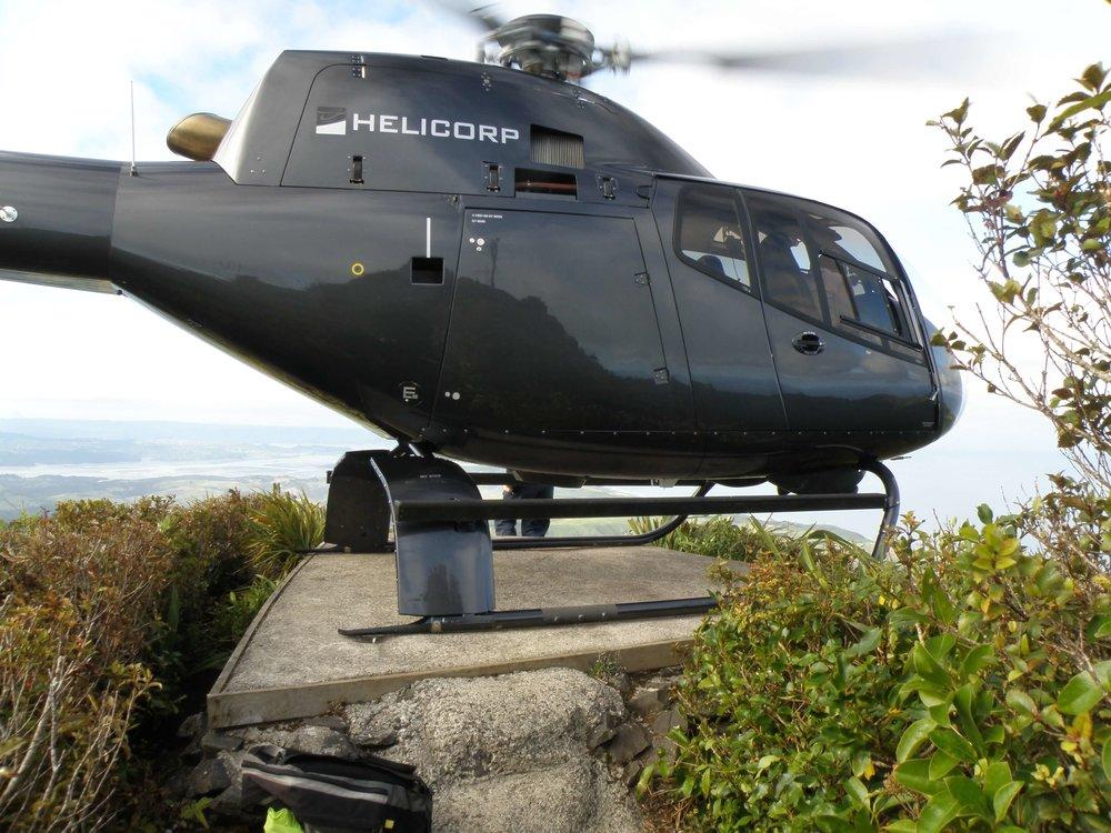 Remote helipad.JPG