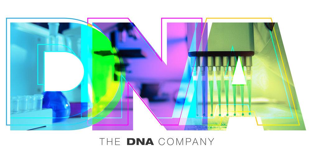 DNAco-BIG-Logo.jpg