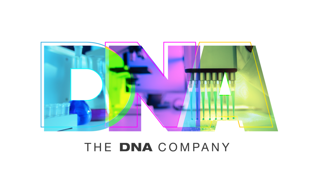 THE_DNA_Co_Logo-REDESIGN_0918.png