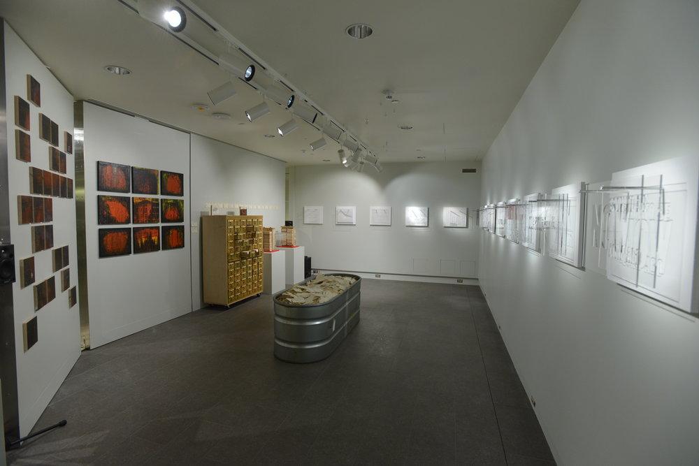 GalleryWide.JPG