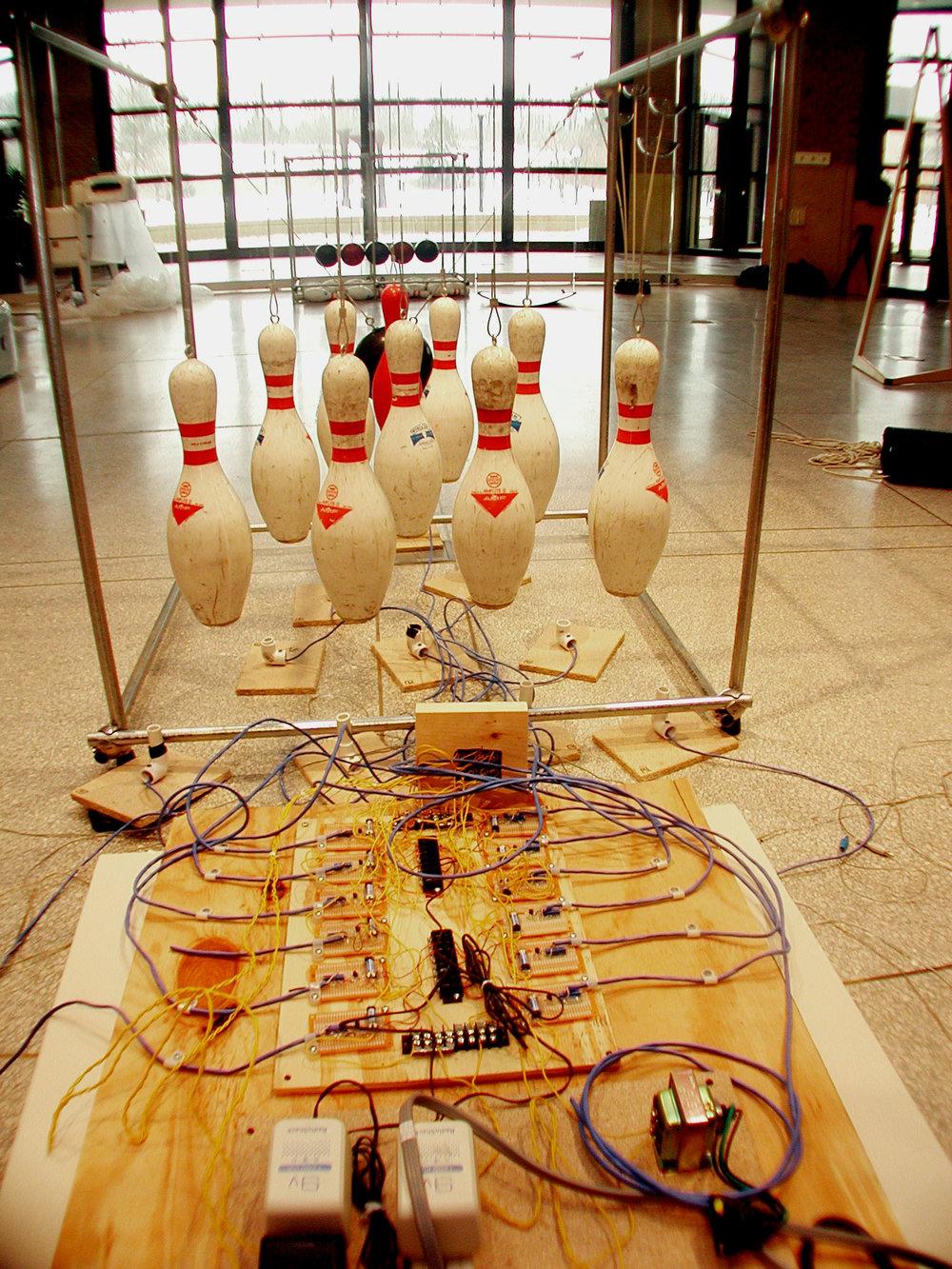 electroside.jpg
