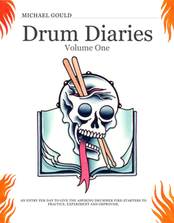 drumDiariesCover.png