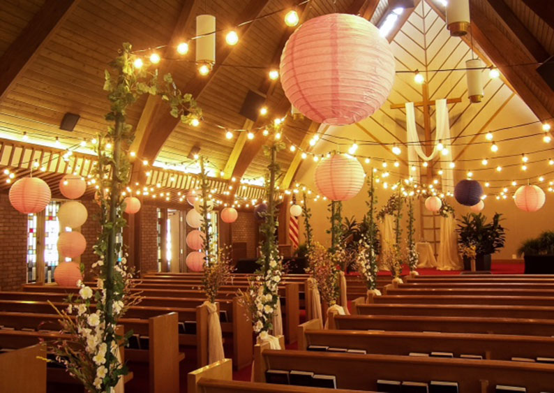 wedding-decoration2.jpg