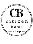 Citizen Bowl Shop