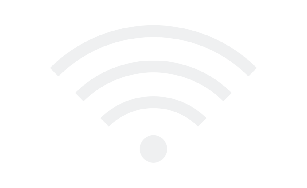 Fiber Optic Internet - Fiber, Internet, Transit, Transport, IP, Metro Ethernet