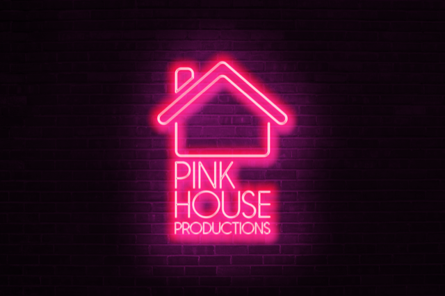 Pinkhouse Productions | Executive Producer - Pinkhouse Productions is a theatre, film, and interdisciplinary production company dedicated to original and inspiring work. Founded by Lawryn LaCroix, Pinkhouse has both a New York and Los Angeles presence in theatrical and film circles, and has worked with both Tony and Emmy winners on Pinkhouse original productions. The team is comprised of Executive Producer Lawryn LaCroix and Associate Producers Kaylyn Buckley and Billie Aken-Tyers.