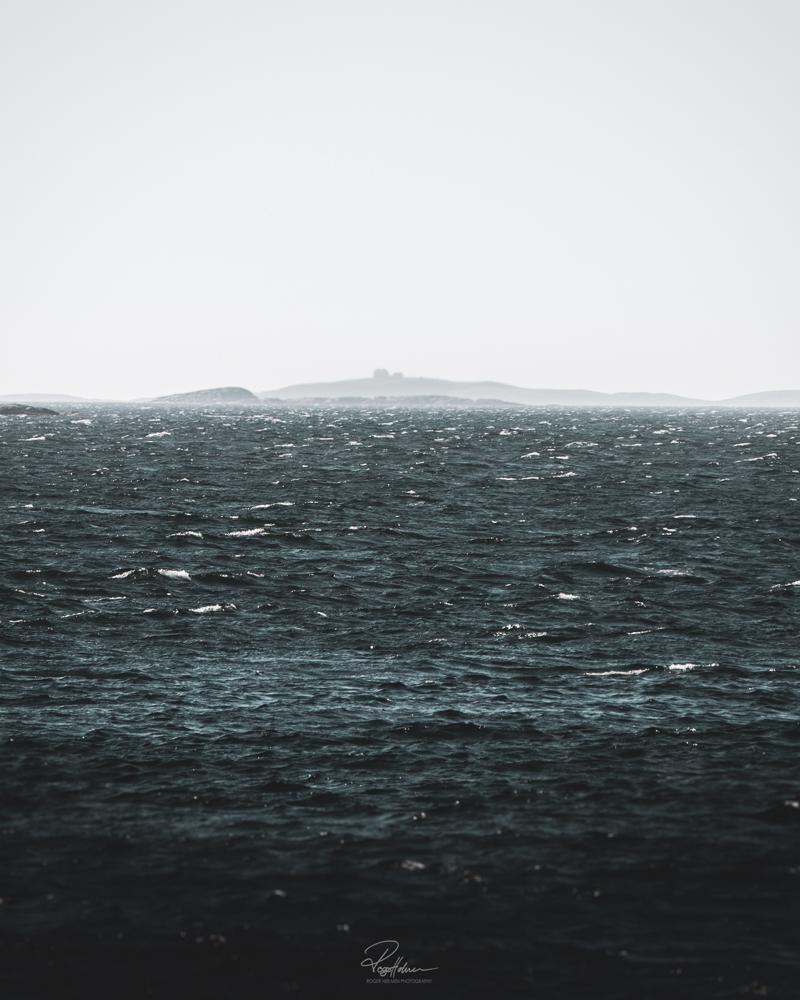 Nordøyannysignatur.jpg
