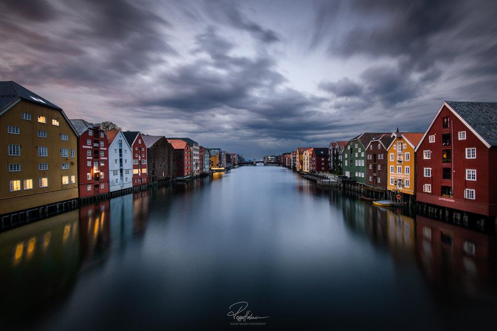 Trondheimbrygger2nysignatur.jpg