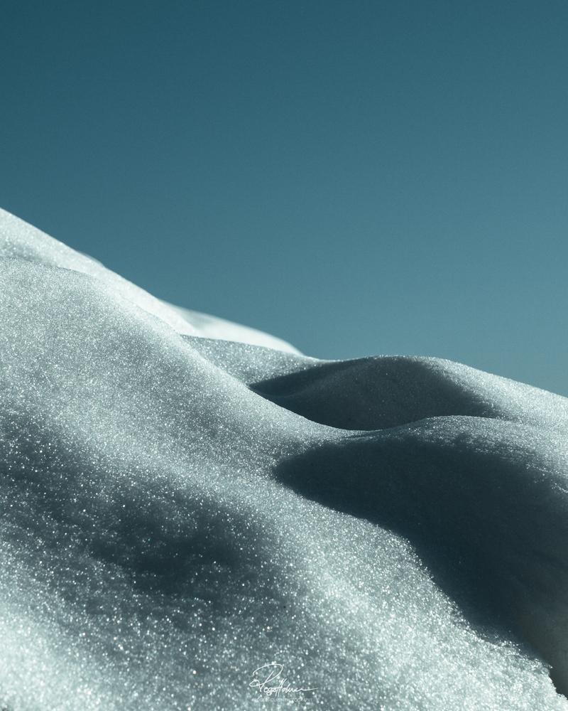 Snownysignatur.jpg