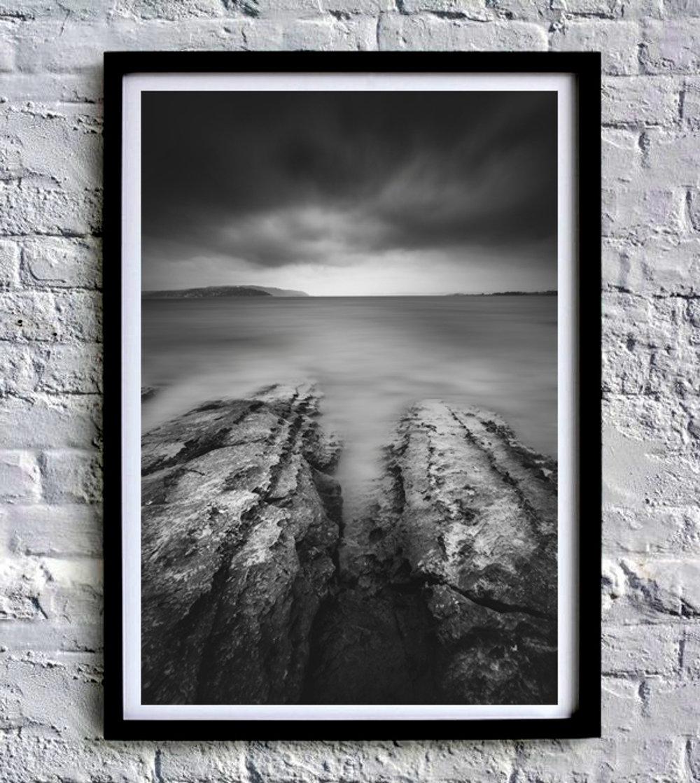 IGrocks black and white frame template.jpg