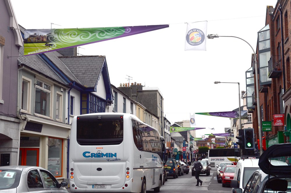 Killarney-Chamber-flags-9.jpg