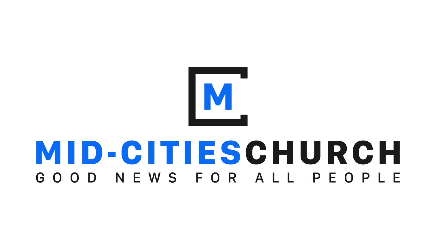 Mid-Cities Church