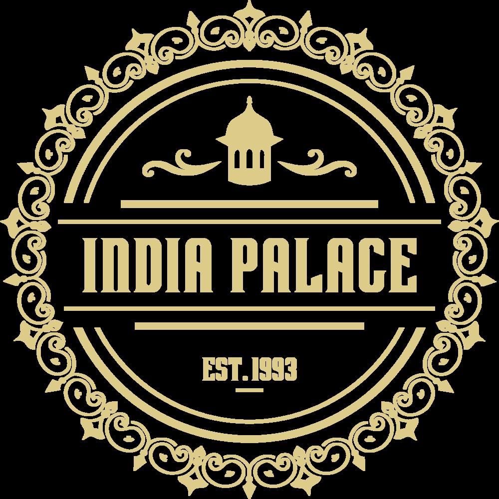 logo RGB gold transparent bg.png