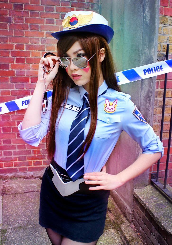 OfficerDVA_S_02.jpg