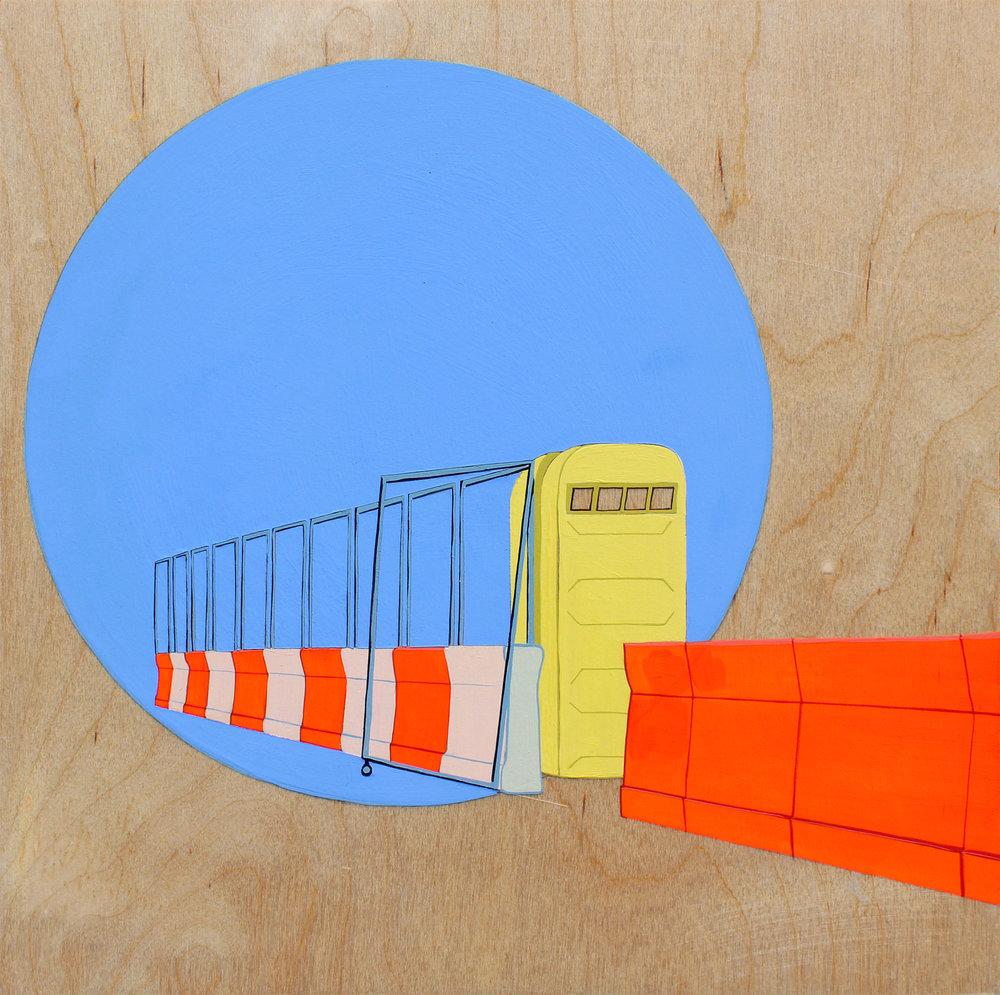 Barrier and Porta Potty.jpg