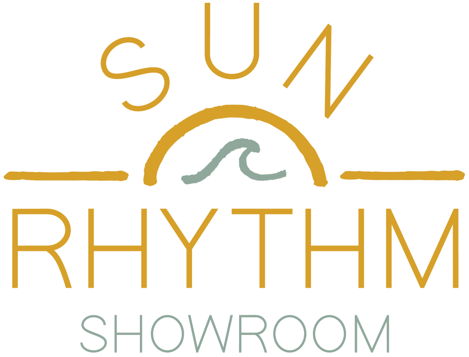 Sun Rhythm Showroom