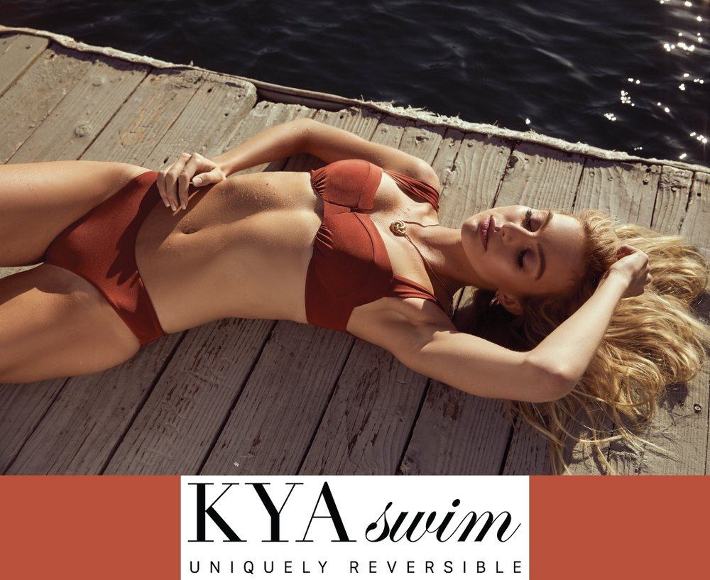 KYA Swim_Blog Instagram.jpg