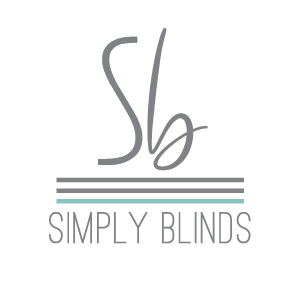 Quality Window Blinds, Coverings, Shutters, Drapery & Shades in Ontario, CA - Simply Blinds