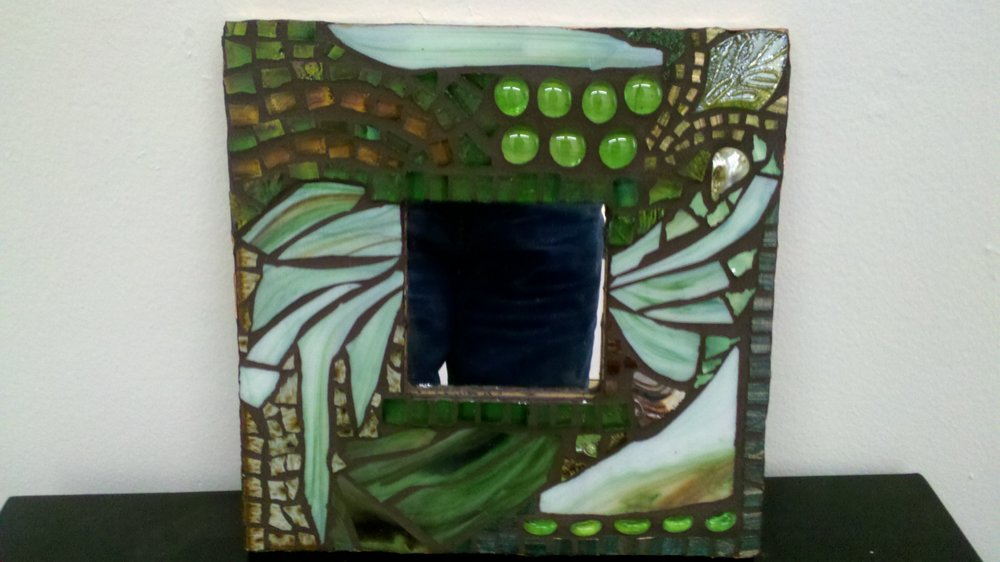 201001 - Green Mirror.jpg