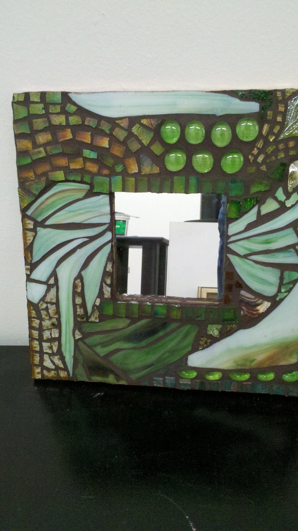 201002 - Green Mirror.jpg
