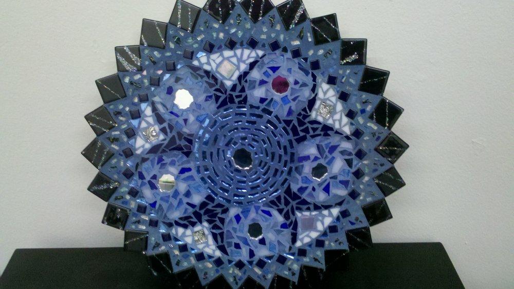 2010 - Blue Sun.jpg