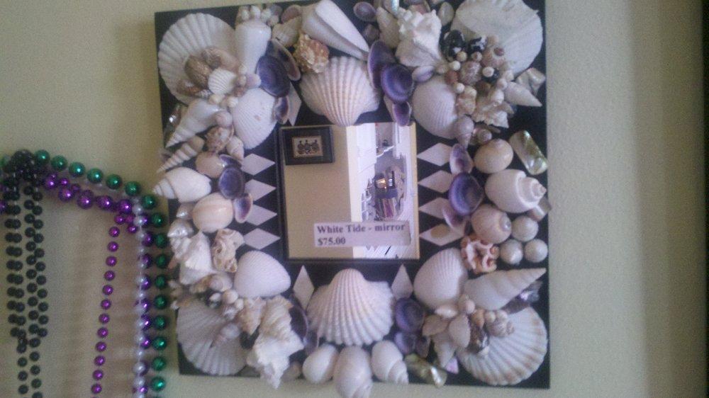 2012 - White Tide.jpg