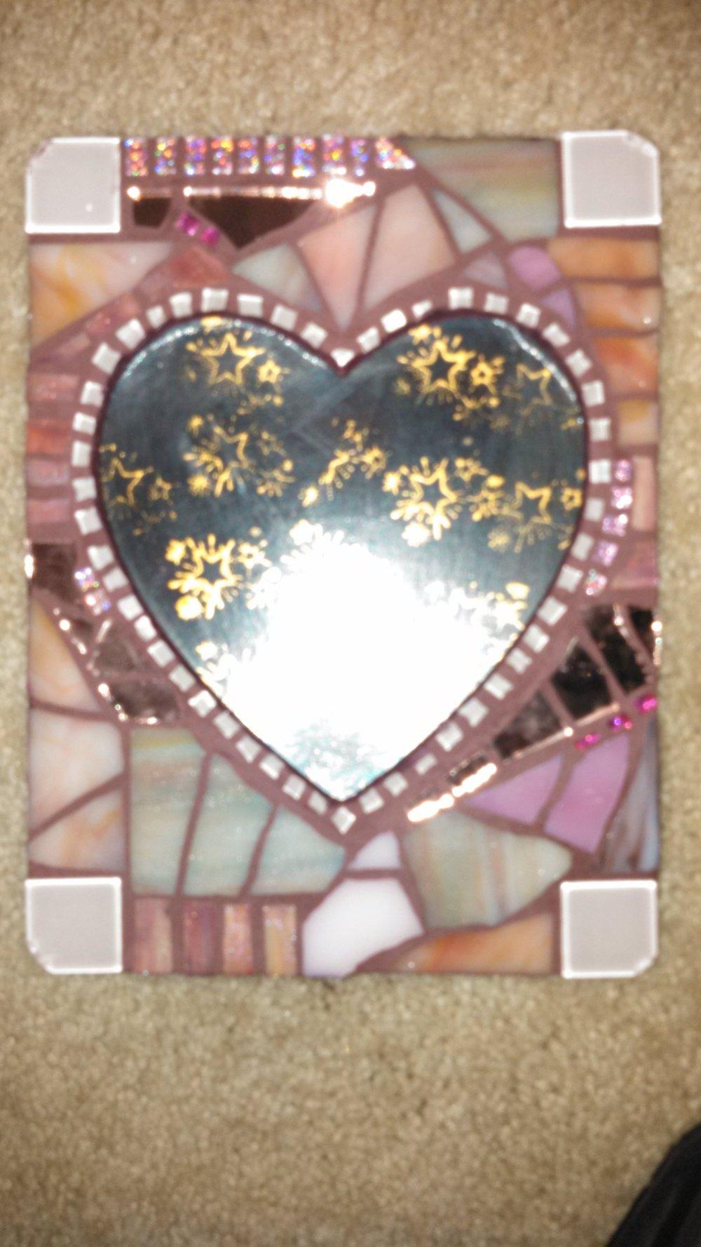 2014 - Star Heart.jpg