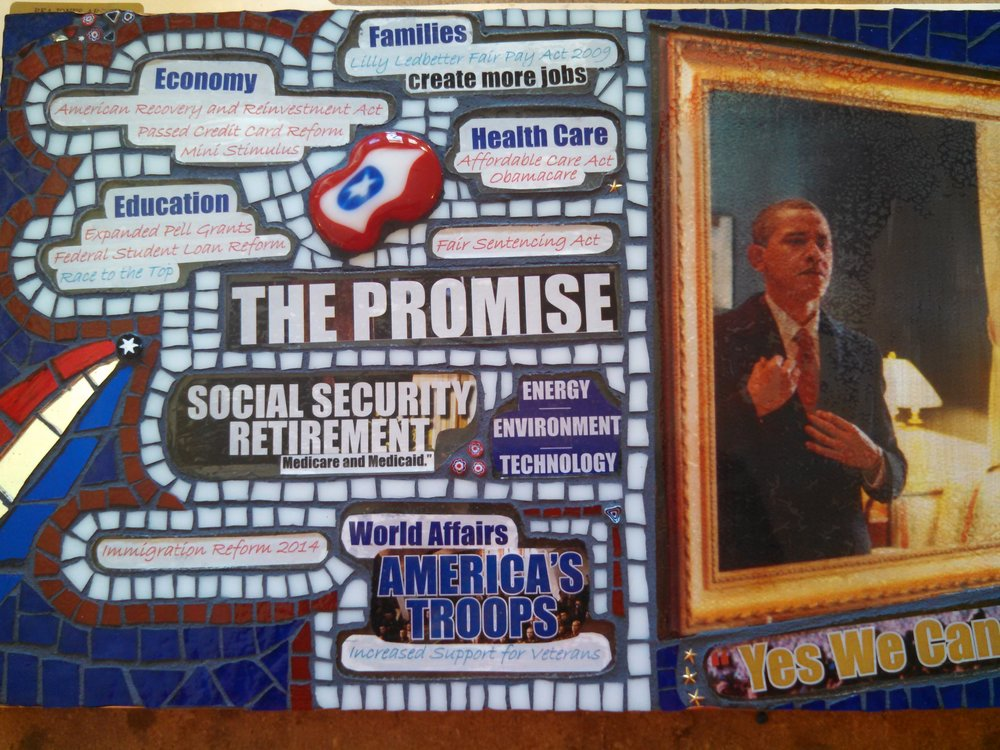 2015 - Obama.jpg