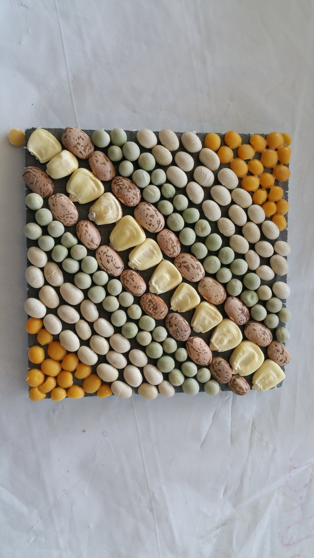 2016 - Food Mosaic.jpg